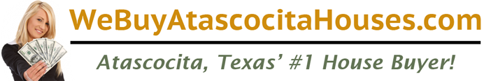 we-buy-atascocita-houses-fast-cash-logo