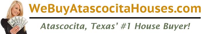 we-buy-atascocita-houses-fast-cash-logo